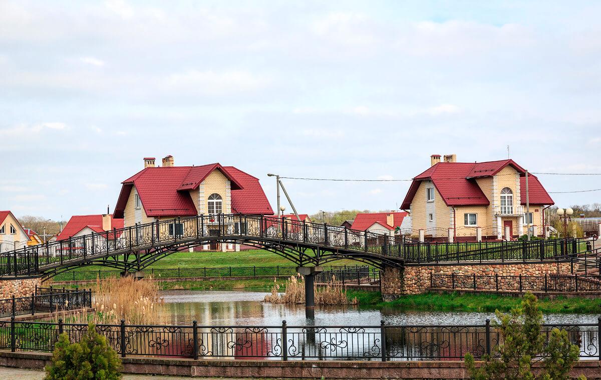 Мы делаем профессиональный аудит в агропромышленном комплексе Республики Беларусь