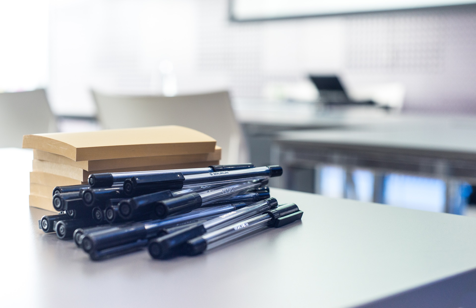 Командировки - 2019: новый порядок оплаты командировочных.  Новый порядок и размеры возмещения расходов, гарантии и компенсации при служебных командировках